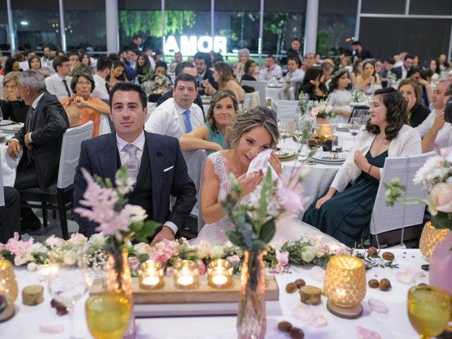 O casamento de Bruno e Patrícia em Chaves, Chaves 56