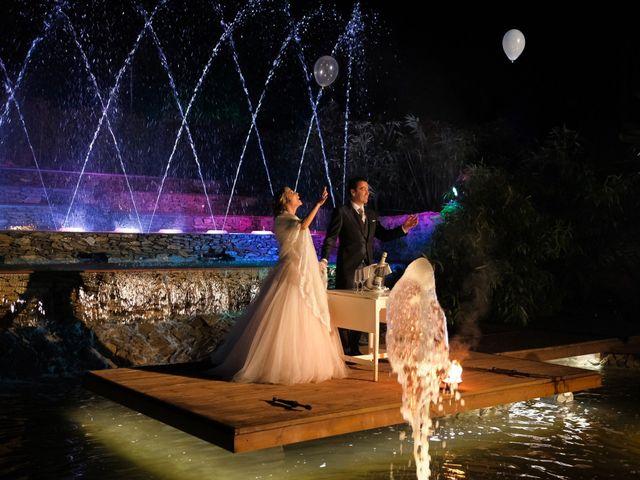 O casamento de Bruno e Patrícia em Chaves, Chaves 57