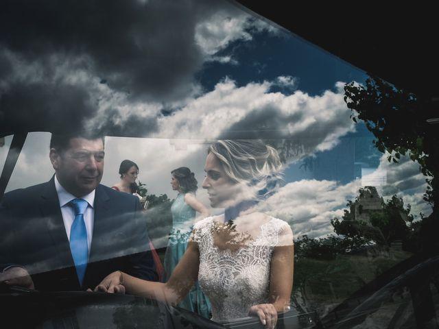 O casamento de Bruno e Patrícia em Chaves, Chaves 72