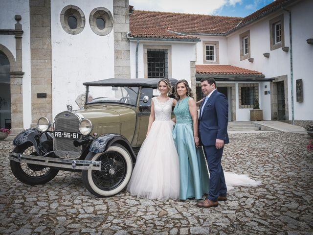 O casamento de Bruno e Patrícia em Chaves, Chaves 74