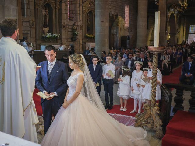 O casamento de Bruno e Patrícia em Chaves, Chaves 81