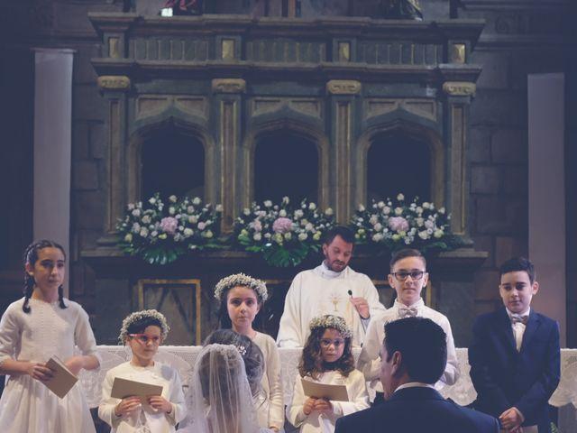 O casamento de Bruno e Patrícia em Chaves, Chaves 82
