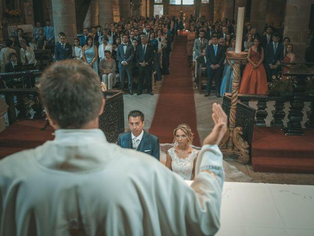 O casamento de Bruno e Patrícia em Chaves, Chaves 85