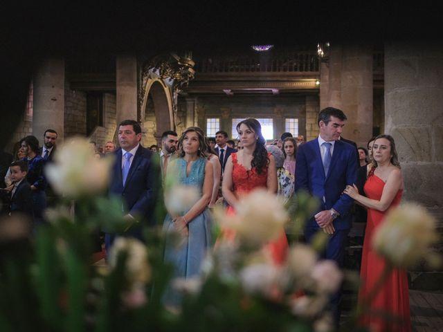 O casamento de Bruno e Patrícia em Chaves, Chaves 86