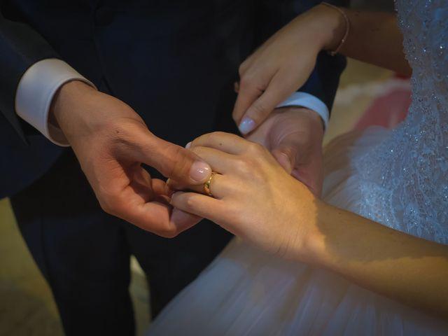 O casamento de Bruno e Patrícia em Chaves, Chaves 88