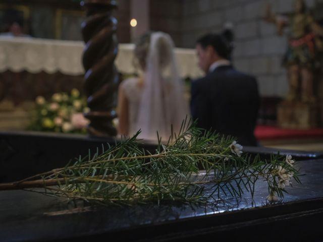 O casamento de Bruno e Patrícia em Chaves, Chaves 89