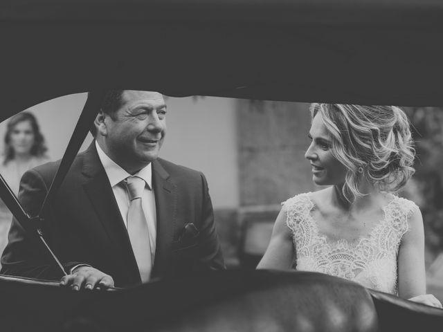 O casamento de Bruno e Patrícia em Chaves, Chaves 114