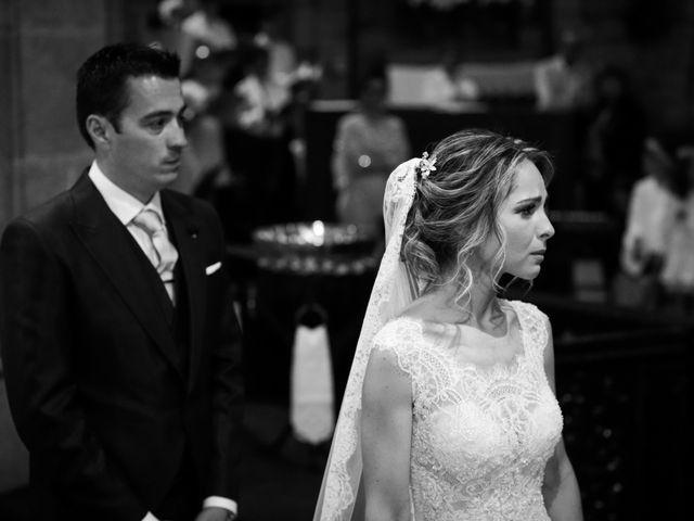 O casamento de Bruno e Patrícia em Chaves, Chaves 117