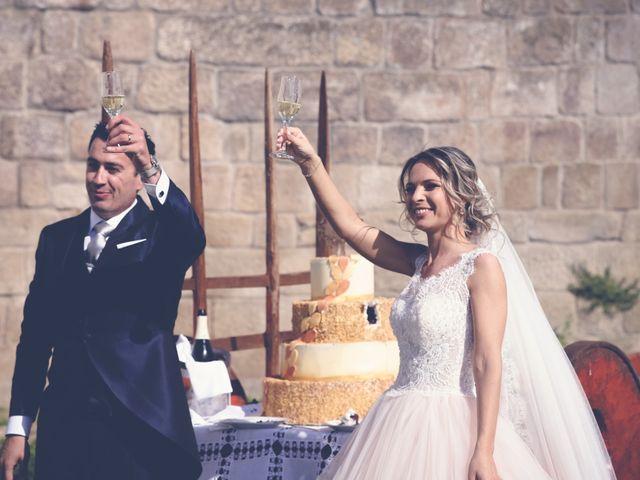 O casamento de Bruno e Patrícia em Chaves, Chaves 120