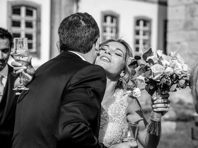 O casamento de Bruno e Patrícia em Chaves, Chaves 122