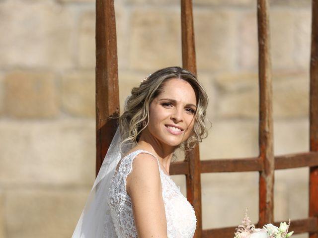 O casamento de Bruno e Patrícia em Chaves, Chaves 125