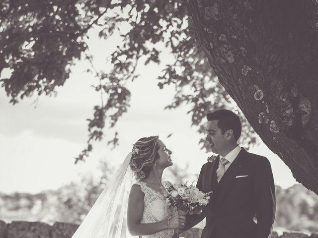 O casamento de Bruno e Patrícia em Chaves, Chaves 127