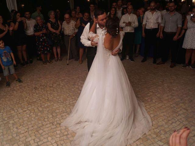 O casamento de João e Susana  em Palmela, Palmela 28