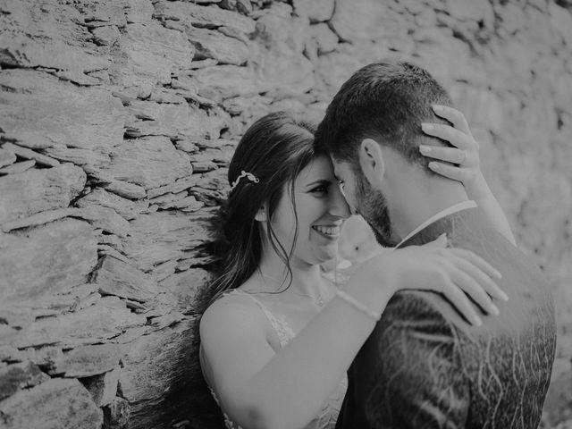 O casamento de Juliana e Paulo