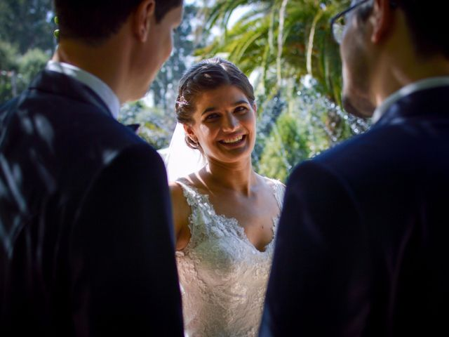 O casamento de Tiago e Rosana em Murtosa, Murtosa 13