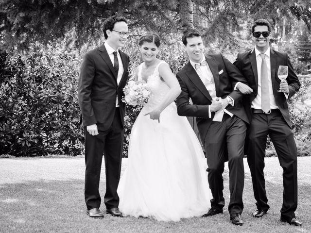 O casamento de Tiago e Rosana em Murtosa, Murtosa 21