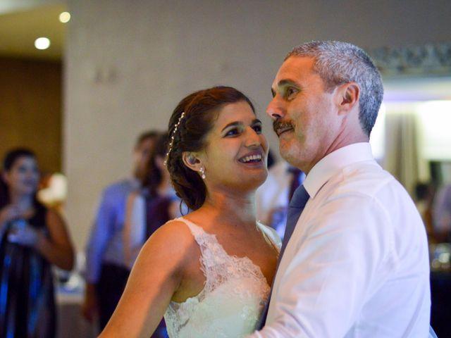 O casamento de Tiago e Rosana em Murtosa, Murtosa 30