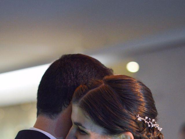 O casamento de Tiago e Rosana em Murtosa, Murtosa 33