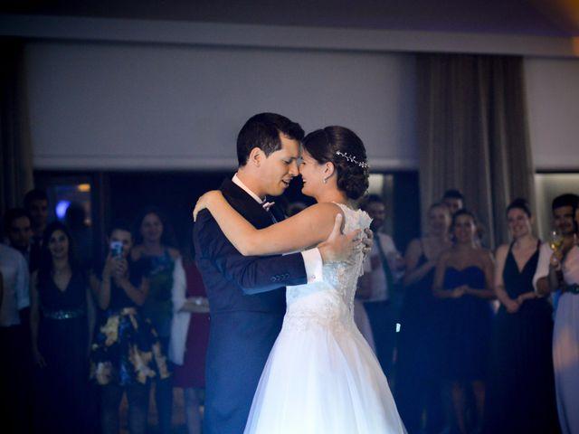 O casamento de Tiago e Rosana em Murtosa, Murtosa 36