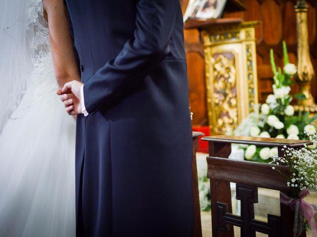 O casamento de Tiago e Rosana em Murtosa, Murtosa 15