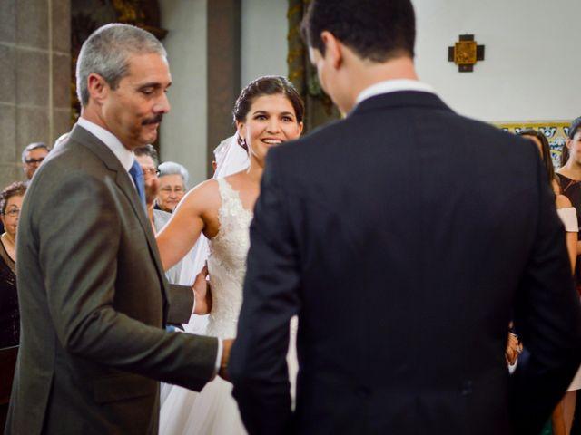 O casamento de Tiago e Rosana em Murtosa, Murtosa 32