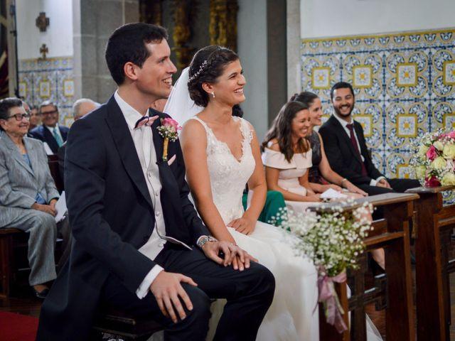 O casamento de Tiago e Rosana em Murtosa, Murtosa 34