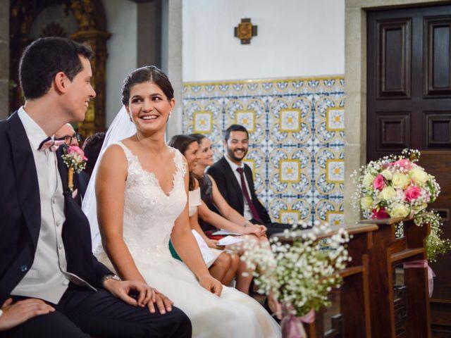 O casamento de Tiago e Rosana em Murtosa, Murtosa 38