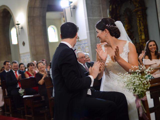 O casamento de Tiago e Rosana em Murtosa, Murtosa 40