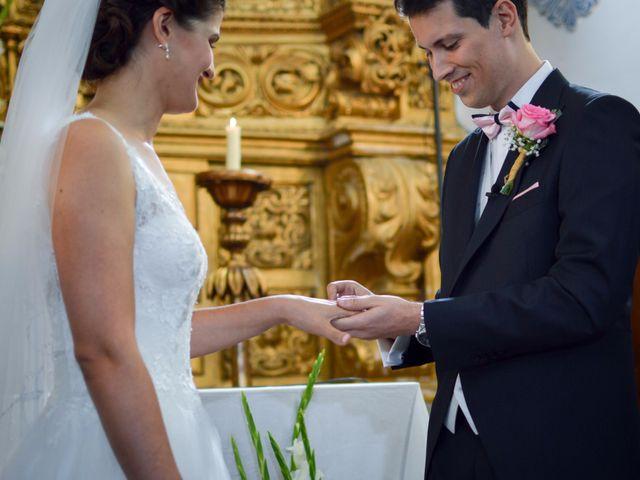 O casamento de Tiago e Rosana em Murtosa, Murtosa 49