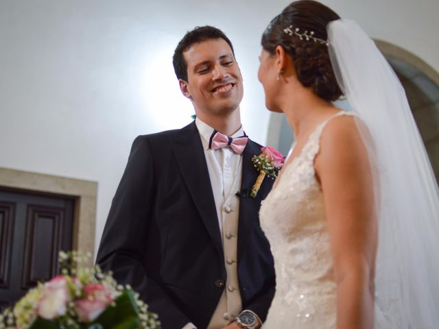 O casamento de Tiago e Rosana em Murtosa, Murtosa 72