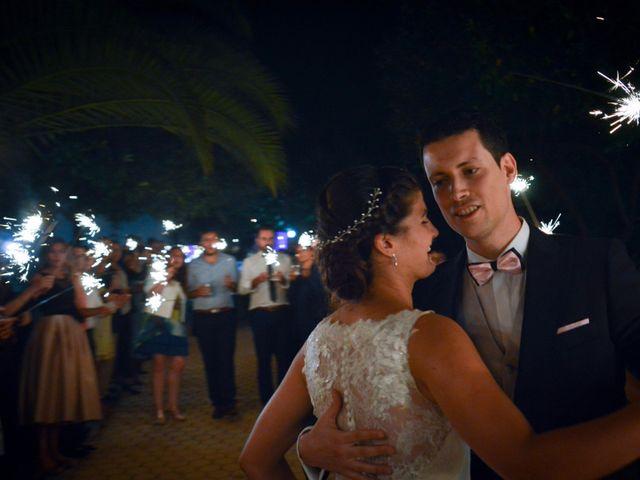O casamento de Tiago e Rosana em Murtosa, Murtosa 47