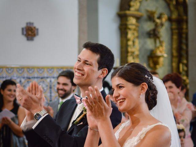 O casamento de Tiago e Rosana em Murtosa, Murtosa 18