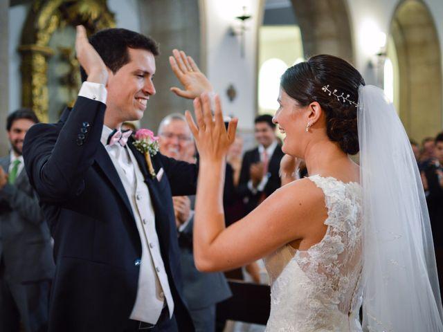 O casamento de Tiago e Rosana em Murtosa, Murtosa 78