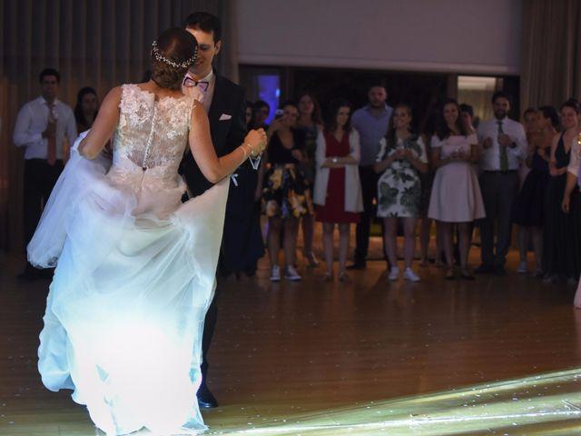 O casamento de Tiago e Rosana em Murtosa, Murtosa 94