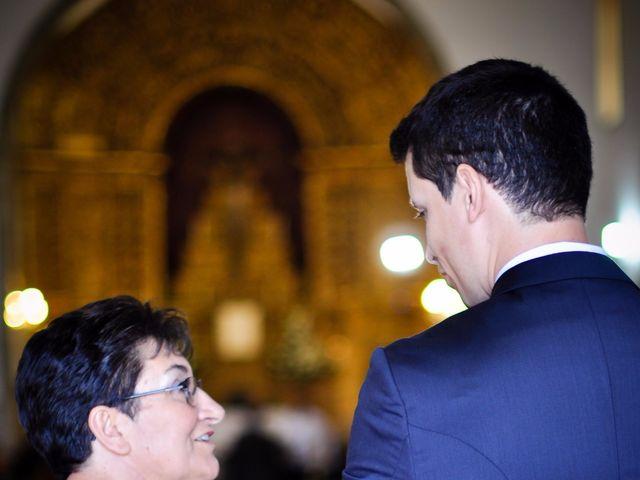 O casamento de Tiago e Rosana em Murtosa, Murtosa 109