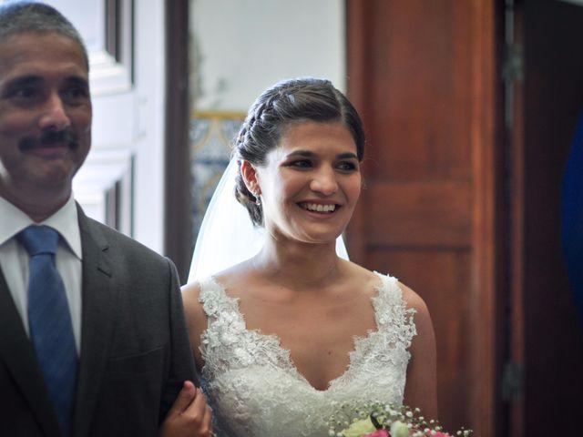 O casamento de Tiago e Rosana em Murtosa, Murtosa 110