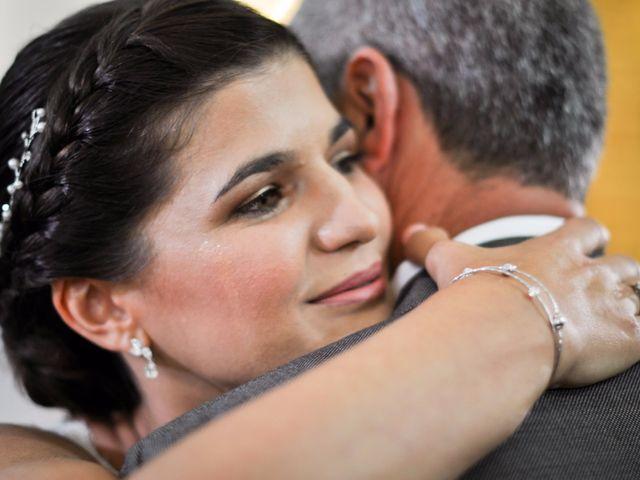 O casamento de Tiago e Rosana em Murtosa, Murtosa 111