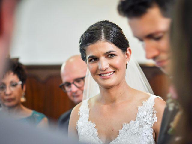 O casamento de Tiago e Rosana em Murtosa, Murtosa 115