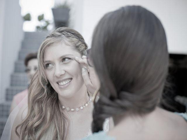 O casamento de Sérgio e Raquel em Aveiro, Aveiro (Concelho) 13