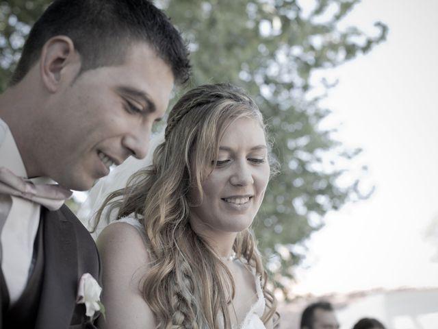 O casamento de Sérgio e Raquel em Aveiro, Aveiro (Concelho) 28