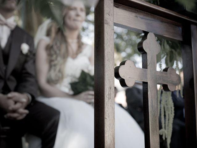 O casamento de Sérgio e Raquel em Aveiro, Aveiro (Concelho) 29
