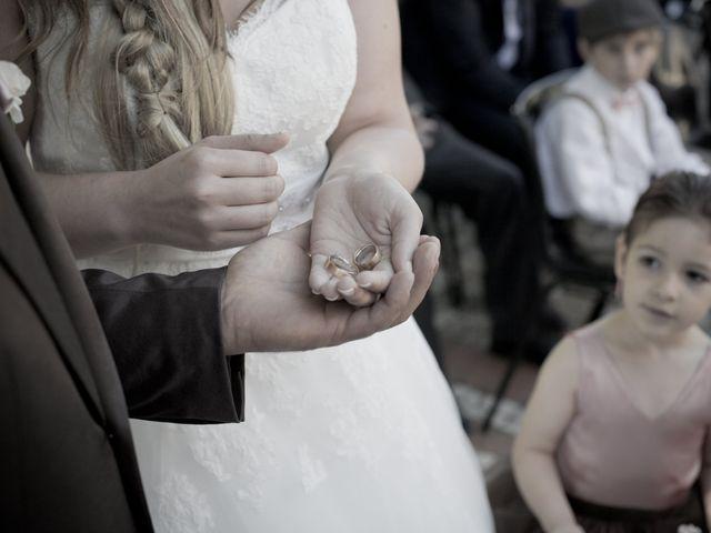 O casamento de Sérgio e Raquel em Aveiro, Aveiro (Concelho) 33