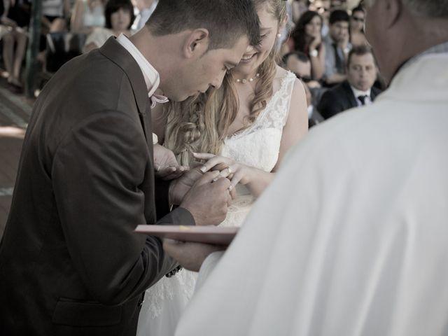 O casamento de Sérgio e Raquel em Aveiro, Aveiro (Concelho) 35