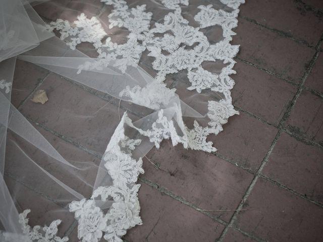 O casamento de Sérgio e Raquel em Aveiro, Aveiro (Concelho) 36