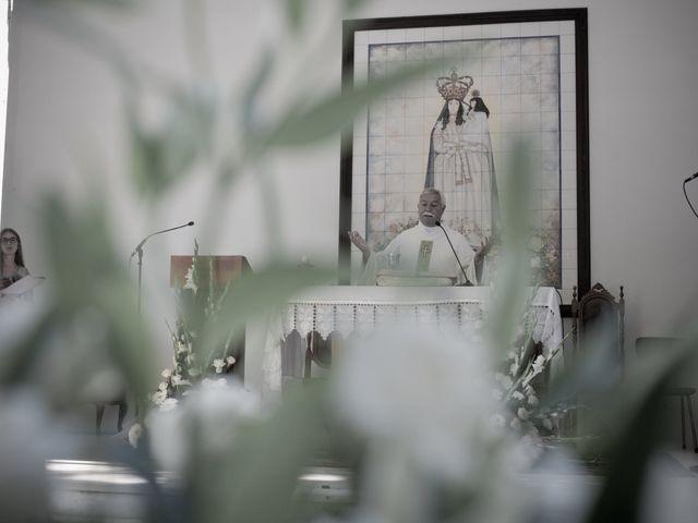 O casamento de Sérgio e Raquel em Aveiro, Aveiro (Concelho) 37