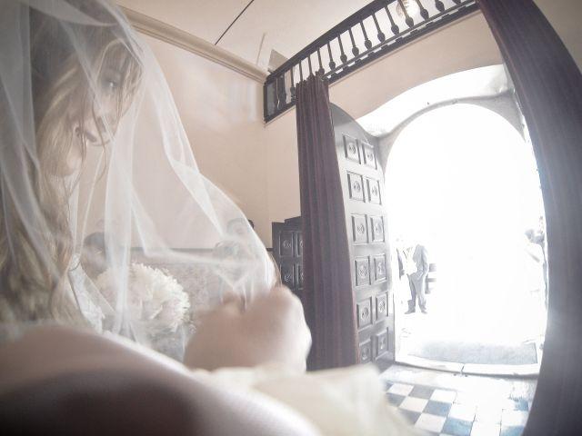 O casamento de Sérgio e Raquel em Aveiro, Aveiro (Concelho) 38