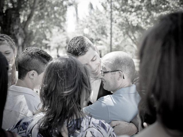 O casamento de Sérgio e Raquel em Aveiro, Aveiro (Concelho) 44
