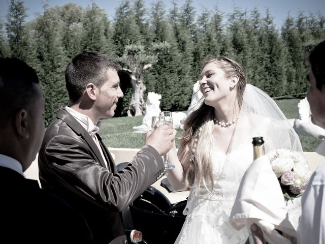 O casamento de Sérgio e Raquel em Aveiro, Aveiro (Concelho) 53