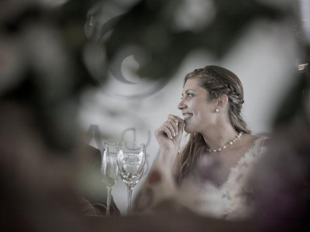 O casamento de Sérgio e Raquel em Aveiro, Aveiro (Concelho) 55