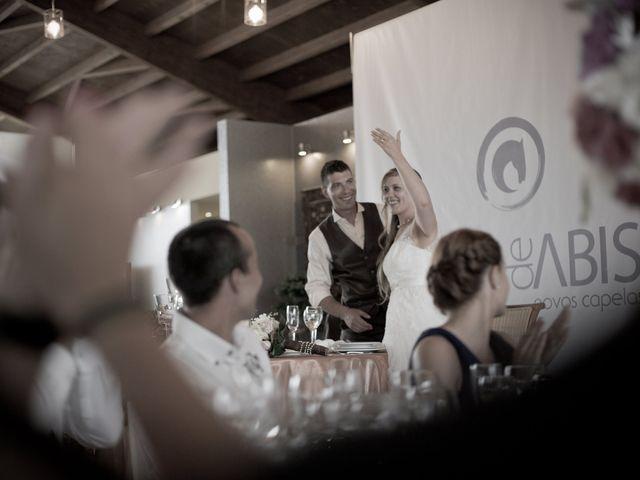 O casamento de Sérgio e Raquel em Aveiro, Aveiro (Concelho) 59